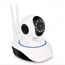 V380 Q5 IP Camera Smart Wireless Home Security Camera