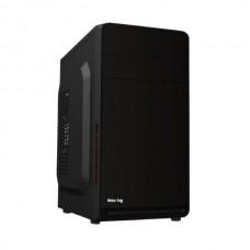 Value Top VT-R830A Micro ATX Casing (200W PSU)