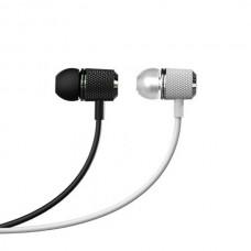 Remax PD-E600 Proda Wired In-Ear Yueyin Wired Earphone