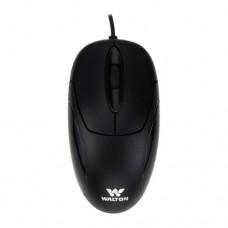 Walton WMS024WN USB Mouse