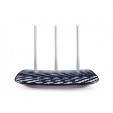 TP-Link Archer C20 AC750 Dual Band Router