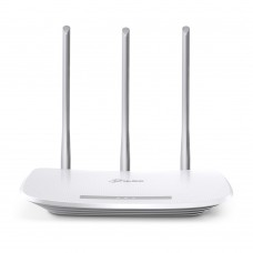 TP LINK TL-WR845N 300Mbps Wireless N Router