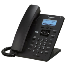 PANASONIC KX-HDV130 IP Phone